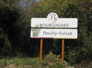 France09 068