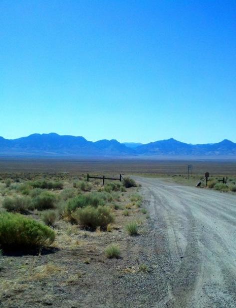 Great Basin small pic
