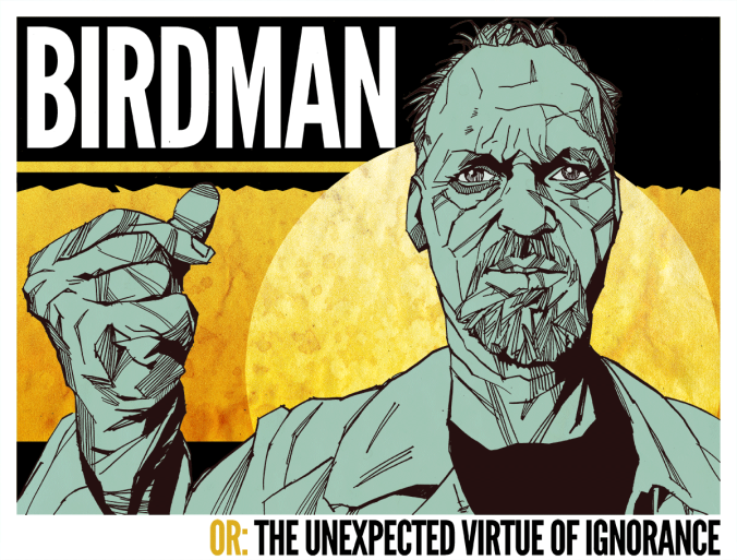 Birdman-Movie-Poster-Michael-Keaton