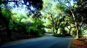 Ignacio's Home