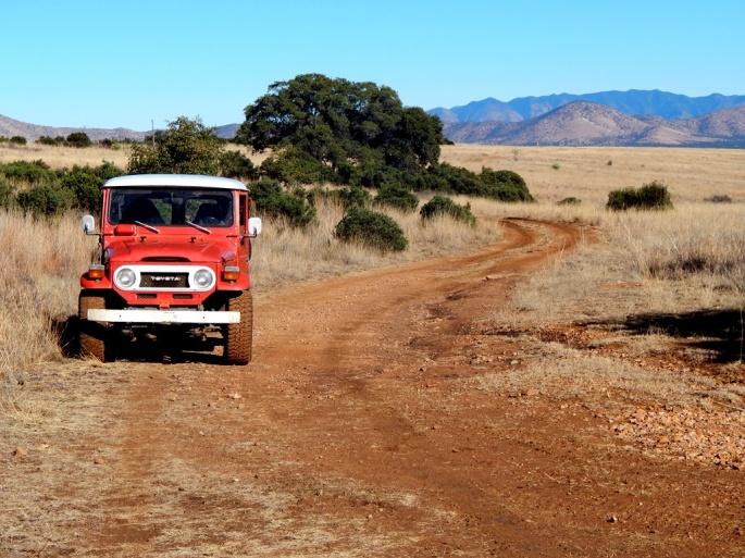 Patagonia 5