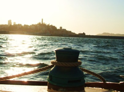 Random and Sailing 025